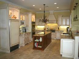 memorable figure white kitchen designs 2015 tags important