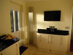 interior design wigan re design bolton home house kitchen bathroom