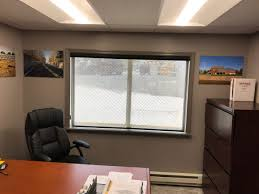 commercial roller shades archives finest shade
