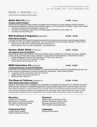 carpenter resume exle construction foreman description template carpenter resume