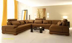achat canapé résultat supérieur canape d angle tres grand merveilleux canapé d