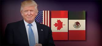 trump nafta changes white house says trump won t immediately pull out of nafta