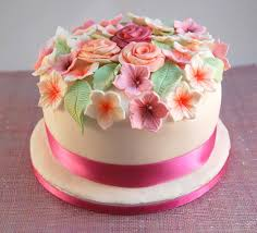 special cake make your s retirement special with online cake home delivery