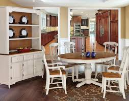 dining room lovely painted dining room furniture ideas dining