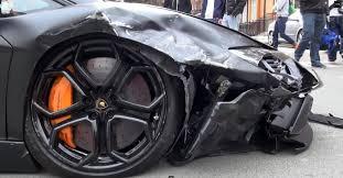 lamborghini crash lamborghini aventador crash album on imgur