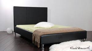 leather beds buy cheap faux leather beds from the direct bed store