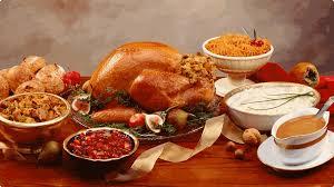 thanksgiving college students natashainanutshell