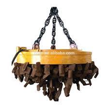 chandelier magnets 24 volt scrap lifting magnet 24 volt scrap lifting magnet