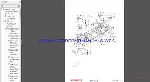100 microcat daihatsu 2014 spare parts catalog spare parts