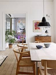 Chairs For Dining Room Table Best 25 Wishbone Chair Ideas On Pinterest Dinner Room Dinning