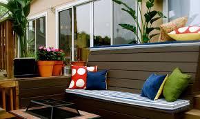 100 wood trellis plans how to build a backyard pergola