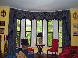 creative cotton company window treatments and soft shades