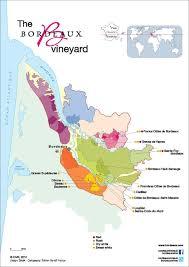Bordeaux France Map Compagnie Médocaine Des Grands Crus U2013 Blanquefort U2013 Bordeaux