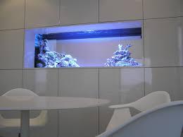 contemporary fish tanks home decoration aquarium design ideas