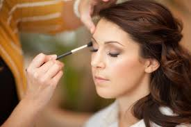 cheap makeup artist for wedding philadelphia wedding venues and vendors partyspace