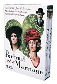 Helen Shaver Topless - portrait of a marriage tv mini series 1990 imdb