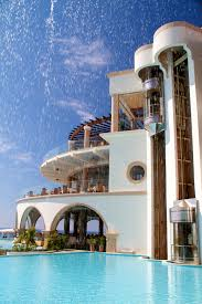 fantastic house plan imanada exterior design front elevation