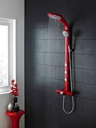 bathroom tile mosaic shower tile shower tile installation gray