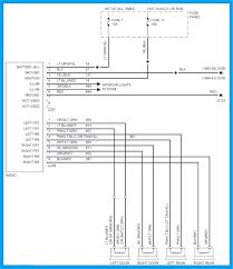 1988 ford mustang lx radio wiring diagram wiring diagram