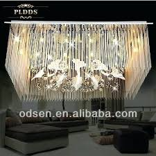 Chandeliers Manufacturers Magnetic Crystals For Chandelier Lighting U2013 Eimat Co