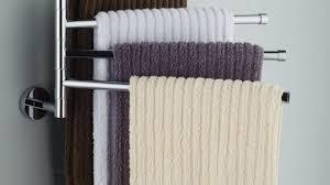 bathroom towel ideas best 25 bathroom towel racks ideas on wood modern holder