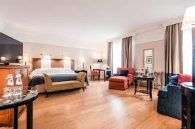 s駱arer une chambre en deux photogallery of deluxe grand hotel de la minerve roma