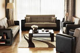 Livingroom Rugs by Tips For Decorating With Rugs