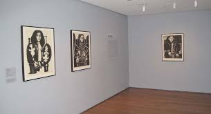 The Armchair Universe Picasso U0027s Themes And Variations At The Museum Of Modern Art And