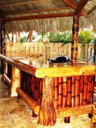 Backyard Bar Ideas Backyard Bar Shed Ideas Build A Bar Right In Your Backyard Inside