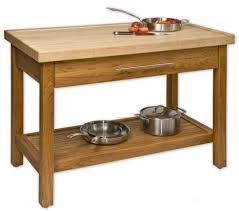 second hand kitchen furniture second hand dining table for sale craigslist used furniture by