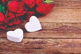 valentines specials s day spa specials