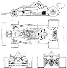 ferrari front drawing index of var albums blueprints car blueprints ferrari