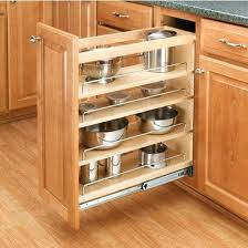 Pull Out Shelves Kitchen Cabinets Pull Out Shelves For Kitchen Cabinets Remodel Cost Ikea Kitchen