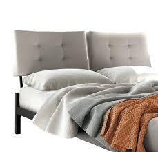 bedroom best mattress for platform organic beds options eco flat