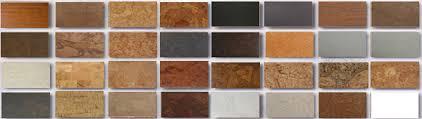 forna cork flooring cork floors cork tiles cork underlayment icork