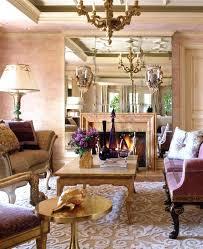 tuscan inspired living room tuscan living room furniture living room sizes tuscan inspired