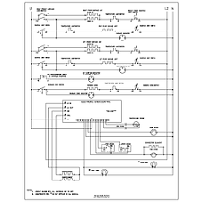 100 wiring diagram electric oven esse electric cooker