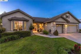 1913 cellini ter brentwood ca 94513 recently sold trulia