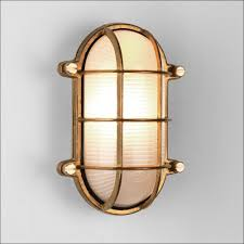 Nautical Kitchen Island Lighting Architecture Wonderful Decorative Nautical Lanterns Nautical