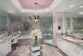 italian marble tile bathroom video and photos madlonsbigbear com