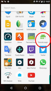 home design app names what s the maximum length of an iphone android app name that fits