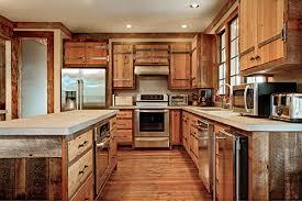 pine kitchen cabinets antique pine farmhouse traditional kitchen birmingham by