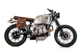 bmw motorcycle repair shops 83 bmw r80 kevil s speed shop fighter language and 83