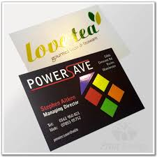 Business Cards Next Day Delivery 21 Huge Business Card Mistakes You Must Avoid Ecolourprint