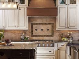 Copper Backsplash Kitchen Alternative Christmas Tree Copper Backsplash Sheeting Kitchen