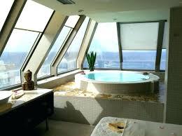 chambre hotel avec privatif hotel avec privatif dans la chambre marseille radcor pro