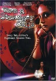 used vg when a stranger calls 2002 dvd ebay