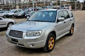 blue subaru forester 2009 subaru forester 2007 2 0x 158hp reviews hd gold wheels youtube