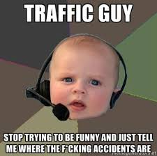 Radio Meme - radio meme fun radio today radio today