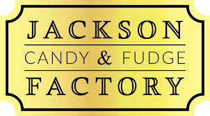 candy story our story jackson candy fudge factory